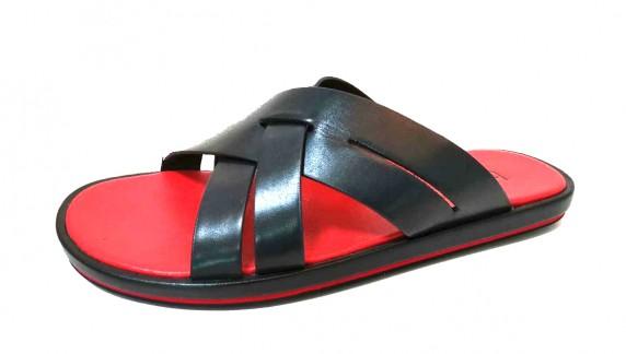 slipper  C