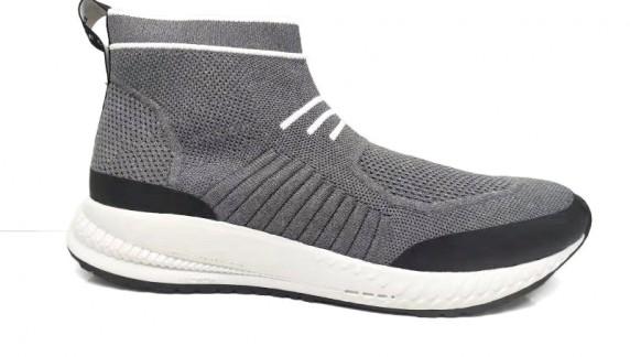 1521-3 grey