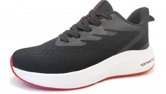N3521-1 black+red