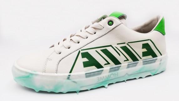 BO192003 white/green