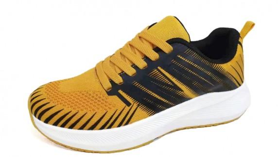 GH1185-4 yellow