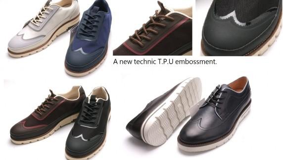 super light  casual shoes (1)