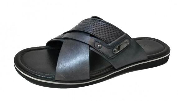 slipper  E