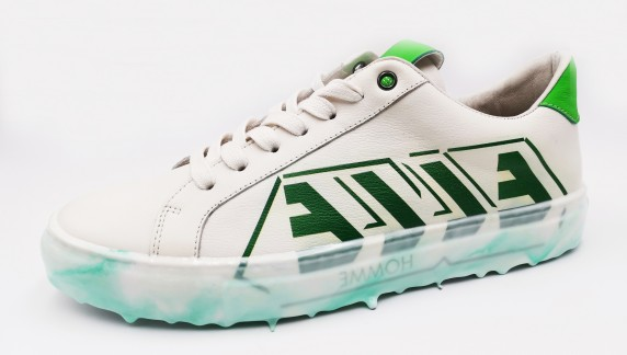 BO192003白绿色
