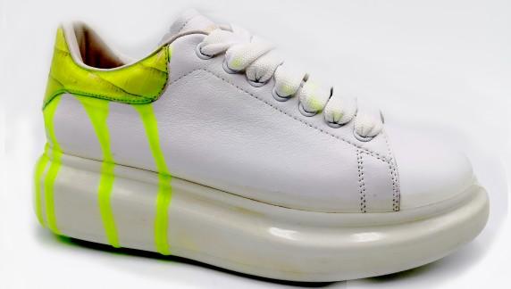 MQ191201 white