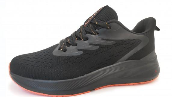 N3521-1 black+orange