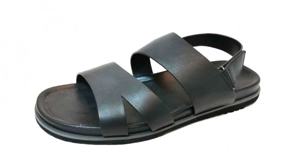 sandal A