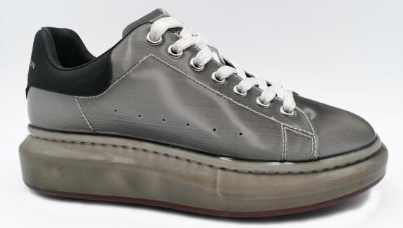 MQ191201  grey