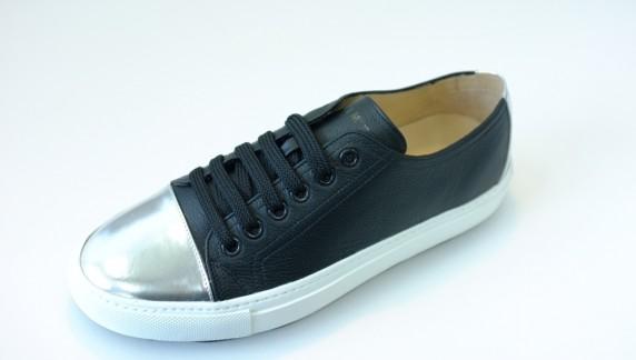 DSCF5663  black