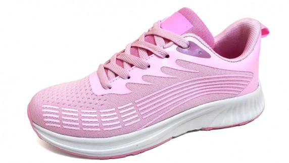 GH1185-1 pink
