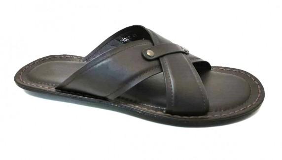 slipper  B