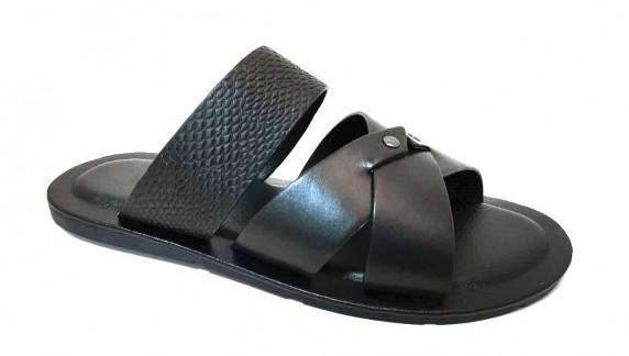 slipper  A
