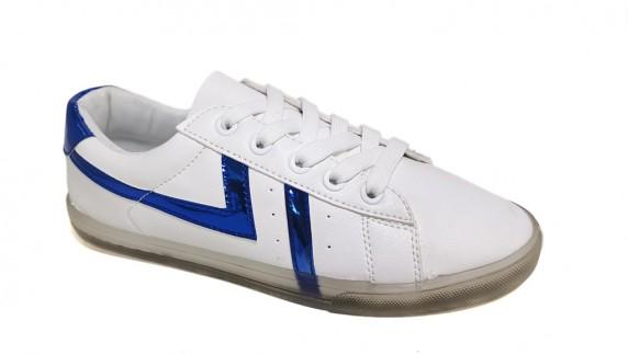 2680-1 blue