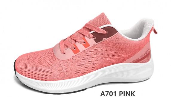 A701 PINK
