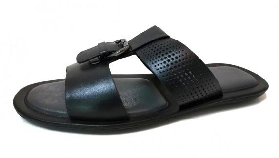 slipper  G