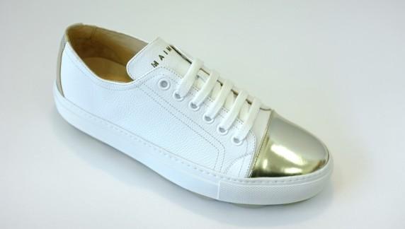 DSCF5663  white