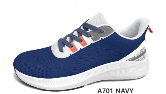 A701 NAVY
