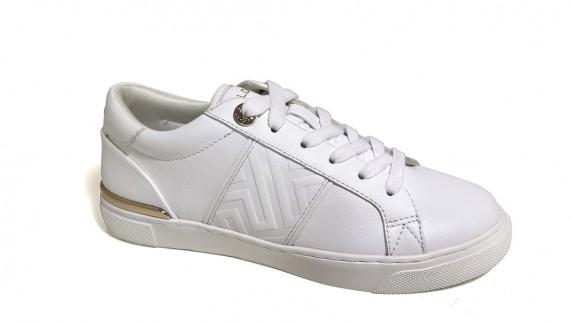 AD2113-1  white