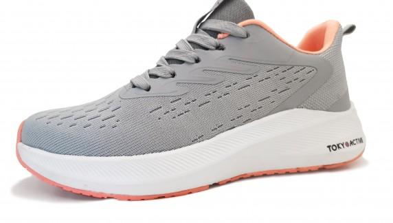 N3521-1 grey