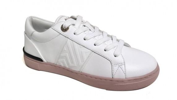 AD2113-1 white+pink