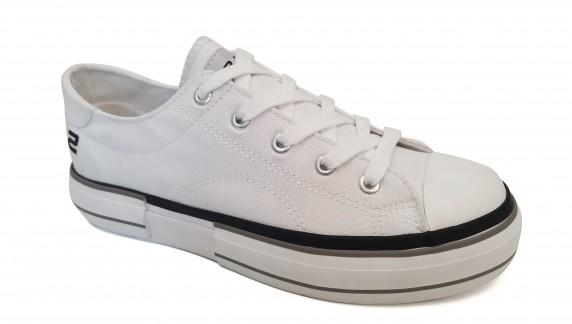GZ33-1  white