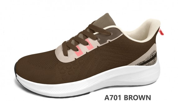 A701 BROWN