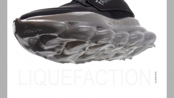 JS08鞋底